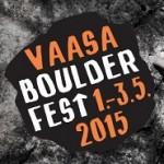 vaasa_boulderfest_coverpic500_0